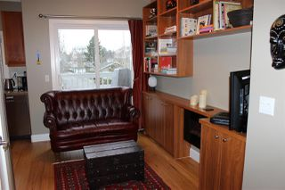 Photo 10: 39 12333 ENGLISH Avenue in Richmond: Steveston South Townhouse for sale : MLS®# R2229835