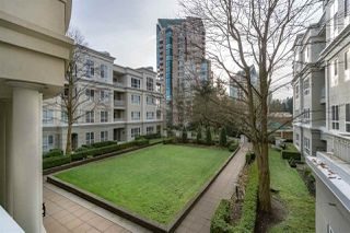 Photo 18: 217 3098 GUILDFORD WAY in Coquitlam: North Coquitlam Condo for sale : MLS®# R2228397