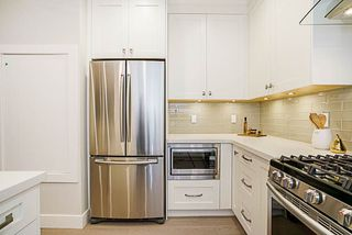 Photo 9: 1371 E 13TH Avenue in Vancouver: Grandview VE 1/2 Duplex for sale (Vancouver East)  : MLS®# R2230733