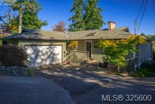 Photo 5: 944 Rankin Rd in VICTORIA: Es Kinsmen Park Single Family Detached for sale (Esquimalt)  : MLS®# 645208