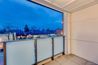 "Photo 3: 208 202 E 24TH Avenue in Vancouver: Main Condo for sale in ""Bluetree on Main"" (Vancouver East)  : MLS®# R2236283"