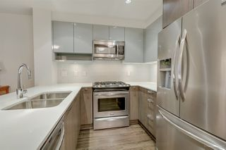 "Photo 4: 208 202 E 24TH Avenue in Vancouver: Main Condo for sale in ""Bluetree on Main"" (Vancouver East)  : MLS®# R2236283"