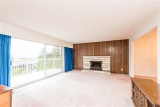 """Photo 9: 2326 HURON Drive in Coquitlam: Chineside House for sale in """"CHINESIDE"""" : MLS®# R2238743"""