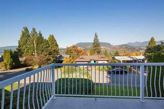 """Photo 2: 2326 HURON Drive in Coquitlam: Chineside House for sale in """"CHINESIDE"""" : MLS®# R2238743"""