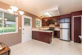 """Photo 6: 2326 HURON Drive in Coquitlam: Chineside House for sale in """"CHINESIDE"""" : MLS®# R2238743"""