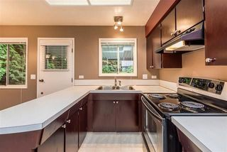 """Photo 7: 2326 HURON Drive in Coquitlam: Chineside House for sale in """"CHINESIDE"""" : MLS®# R2238743"""