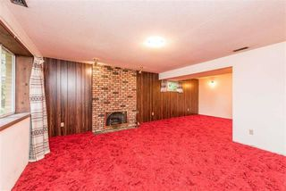 """Photo 17: 2326 HURON Drive in Coquitlam: Chineside House for sale in """"CHINESIDE"""" : MLS®# R2238743"""