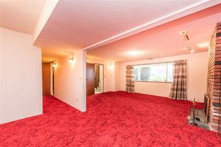 """Photo 18: 2326 HURON Drive in Coquitlam: Chineside House for sale in """"CHINESIDE"""" : MLS®# R2238743"""