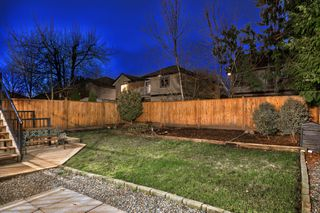 Photo 28: 23623 112A Avenue in Maple Ridge: Cottonwood MR House for sale : MLS®# R2240411