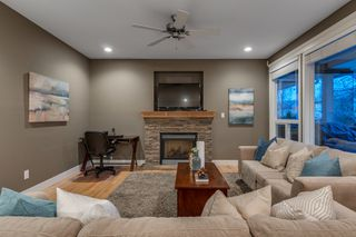 Photo 7: 23623 112A Avenue in Maple Ridge: Cottonwood MR House for sale : MLS®# R2240411