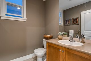Photo 8: 23623 112A Avenue in Maple Ridge: Cottonwood MR House for sale : MLS®# R2240411