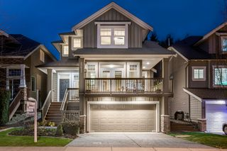 Photo 1: 23623 112A Avenue in Maple Ridge: Cottonwood MR House for sale : MLS®# R2240411