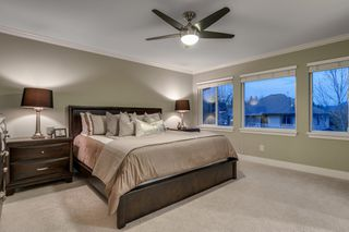 Photo 19: 23623 112A Avenue in Maple Ridge: Cottonwood MR House for sale : MLS®# R2240411