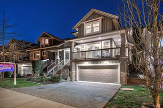 Photo 2: 23623 112A Avenue in Maple Ridge: Cottonwood MR House for sale : MLS®# R2240411
