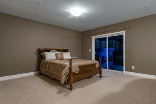 Photo 25: 23623 112A Avenue in Maple Ridge: Cottonwood MR House for sale : MLS®# R2240411