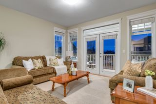 Photo 5: 23623 112A Avenue in Maple Ridge: Cottonwood MR House for sale : MLS®# R2240411