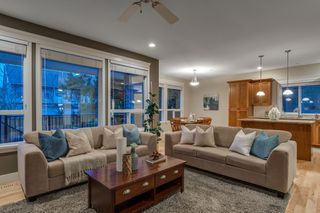 Photo 10: 23623 112A Avenue in Maple Ridge: Cottonwood MR House for sale : MLS®# R2240411