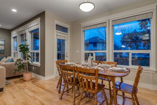 Photo 14: 23623 112A Avenue in Maple Ridge: Cottonwood MR House for sale : MLS®# R2240411