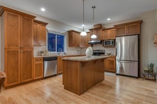 Photo 11: 23623 112A Avenue in Maple Ridge: Cottonwood MR House for sale : MLS®# R2240411