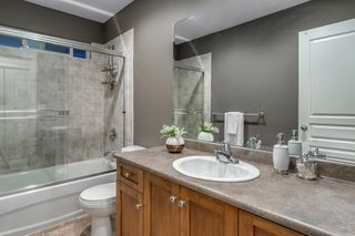 Photo 23: 23623 112A Avenue in Maple Ridge: Cottonwood MR House for sale : MLS®# R2240411