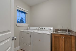 Photo 17: 23623 112A Avenue in Maple Ridge: Cottonwood MR House for sale : MLS®# R2240411