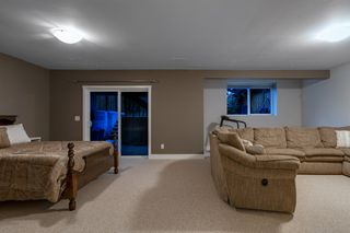 Photo 26: 23623 112A Avenue in Maple Ridge: Cottonwood MR House for sale : MLS®# R2240411