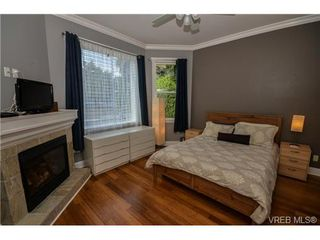 Photo 12: 2 1376 Pandora Avenue in VICTORIA: Vi Fernwood Residential for sale (Victoria)  : MLS®# 339814