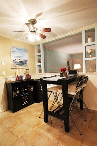 Photo 9: 147 5421 10 AVENUE in Delta: Tsawwassen Central Condo for sale (Tsawwassen)  : MLS®# R2235860