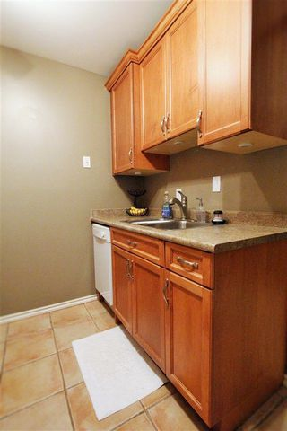 Photo 12: 147 5421 10 AVENUE in Delta: Tsawwassen Central Condo for sale (Tsawwassen)  : MLS®# R2235860