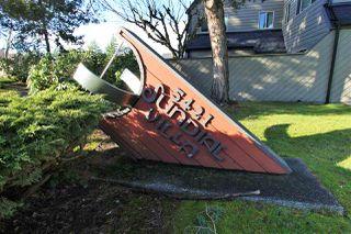 Photo 19: 147 5421 10 AVENUE in Delta: Tsawwassen Central Condo for sale (Tsawwassen)  : MLS®# R2235860