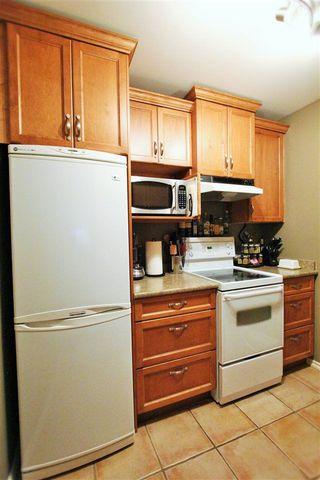Photo 11: 147 5421 10 AVENUE in Delta: Tsawwassen Central Condo for sale (Tsawwassen)  : MLS®# R2235860