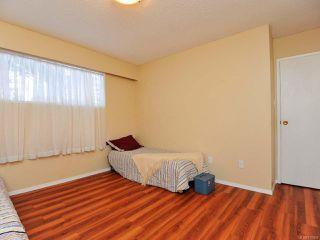 Photo 20: 4812 N Island Hwy in COURTENAY: CV Courtenay City House for sale (Comox Valley)  : MLS®# 779950