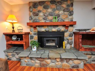 Photo 13: 4812 N Island Hwy in COURTENAY: CV Courtenay City House for sale (Comox Valley)  : MLS®# 779950