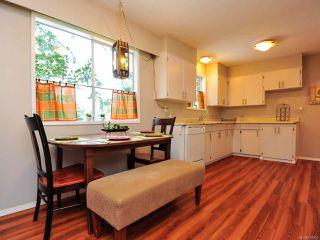 Photo 12: 4812 N Island Hwy in COURTENAY: CV Courtenay City House for sale (Comox Valley)  : MLS®# 779950