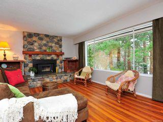 Photo 7: 4812 N Island Hwy in COURTENAY: CV Courtenay City House for sale (Comox Valley)  : MLS®# 779950
