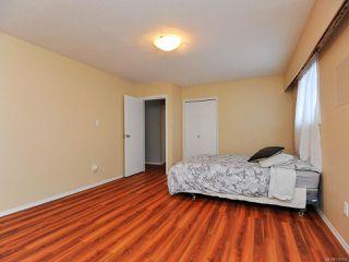 Photo 16: 4812 N Island Hwy in COURTENAY: CV Courtenay City House for sale (Comox Valley)  : MLS®# 779950