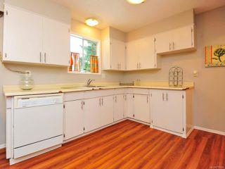 Photo 10: 4812 N Island Hwy in COURTENAY: CV Courtenay City House for sale (Comox Valley)  : MLS®# 779950