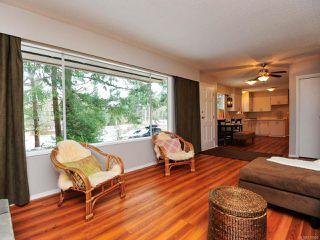 Photo 14: 4812 N Island Hwy in COURTENAY: CV Courtenay City House for sale (Comox Valley)  : MLS®# 779950