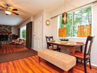 Photo 11: 4812 N Island Hwy in COURTENAY: CV Courtenay City House for sale (Comox Valley)  : MLS®# 779950