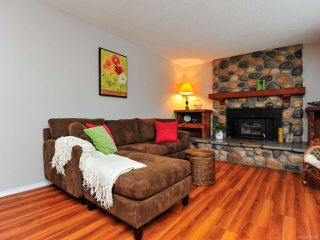 Photo 15: 4812 N Island Hwy in COURTENAY: CV Courtenay City House for sale (Comox Valley)  : MLS®# 779950