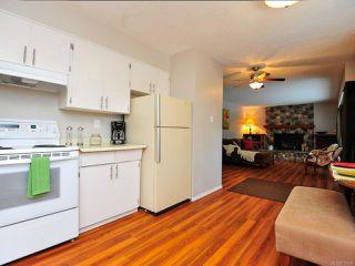 Photo 4: 4812 N Island Hwy in COURTENAY: CV Courtenay City House for sale (Comox Valley)  : MLS®# 779950