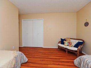 Photo 21: 4812 N Island Hwy in COURTENAY: CV Courtenay City House for sale (Comox Valley)  : MLS®# 779950
