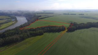 Main Photo: 51065 Range Road 255 SW: Rural Leduc County Rural Land/Vacant Lot for sale : MLS®# E4098028