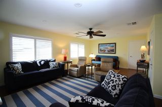 Photo 4: CARLSBAD WEST Manufactured Home for sale : 2 bedrooms : 7112 Santa Cruz #53 in Carlsbad