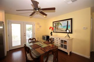 Photo 11: CARLSBAD WEST Manufactured Home for sale : 2 bedrooms : 7112 Santa Cruz #53 in Carlsbad