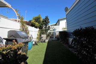Photo 17: CARLSBAD WEST Manufactured Home for sale : 2 bedrooms : 7112 Santa Cruz #53 in Carlsbad