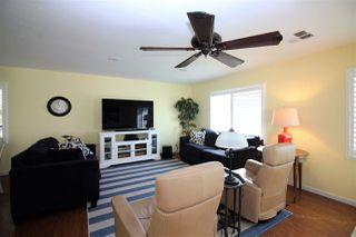 Photo 5: CARLSBAD WEST Manufactured Home for sale : 2 bedrooms : 7112 Santa Cruz #53 in Carlsbad