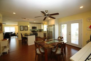 Photo 12: CARLSBAD WEST Manufactured Home for sale : 2 bedrooms : 7112 Santa Cruz #53 in Carlsbad