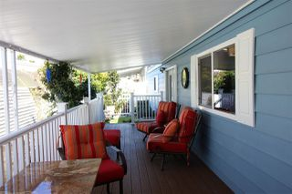 Photo 16: CARLSBAD WEST Manufactured Home for sale : 2 bedrooms : 7112 Santa Cruz #53 in Carlsbad