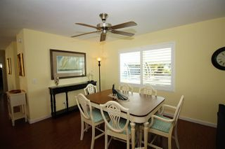 Photo 6: CARLSBAD WEST Manufactured Home for sale : 2 bedrooms : 7112 Santa Cruz #53 in Carlsbad